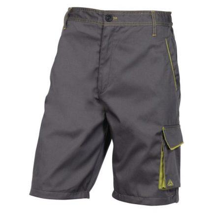 calças de trabalho panostyle M6BERGR delta plus