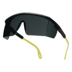 oculos delta plus KILIMANDJARO Smoke escuros