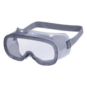 oculos delta plus MURIA1