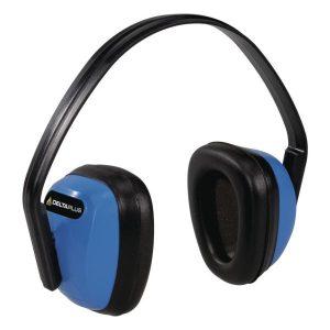 protetor auditivo SPA3 delta plus