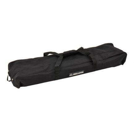 saco de transporte cortadora FIT bellota