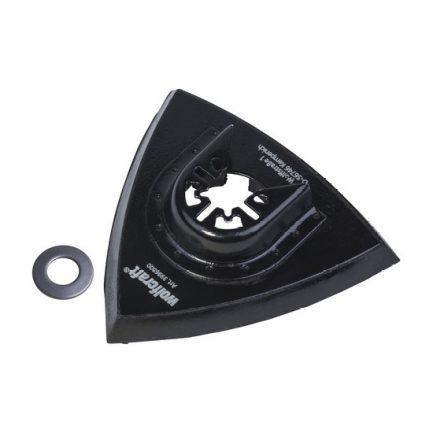 prato lixar delta Wolfcraft 3996000