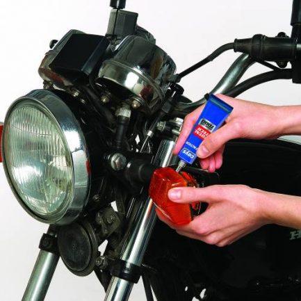 triaction ceys cola veda repara 2