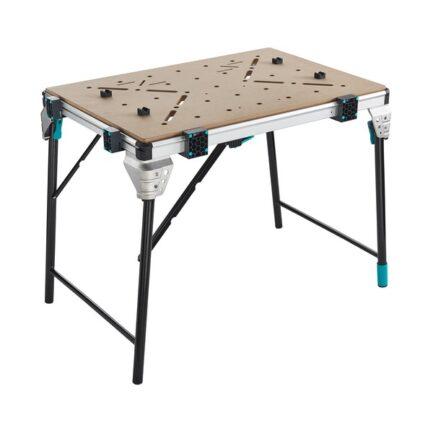 mesa trabalho Master work wolfcraft 6909000