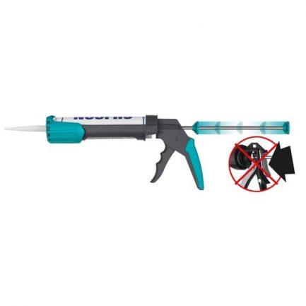pistola cartuchos mg 200 wolfcraft 4352000 2