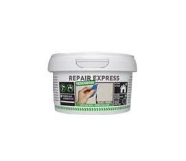 repair express soudal 250ml