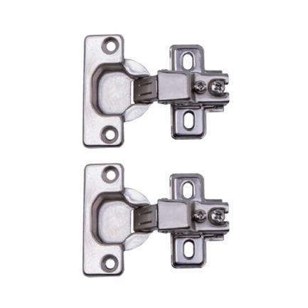 dobradiça moveis compacta glk 110