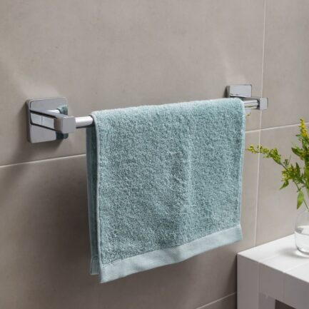 toalheiro kalo 60 tatay 6320600 1