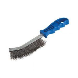 escova de aço wolfcraft 2715000