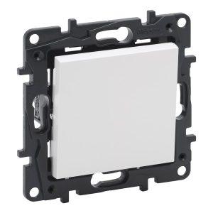 interruptor_comutador-niloe-step-branco-legrand-398220