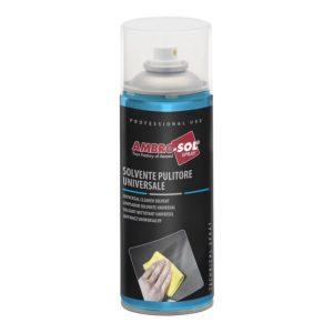 spray limpeza solventes ambro-sol p300