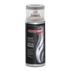spray primario especial ambro sol v400primer