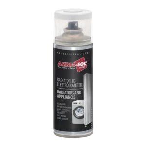 spray tinta radiadores electrodomesticos ambro-sol v400past2